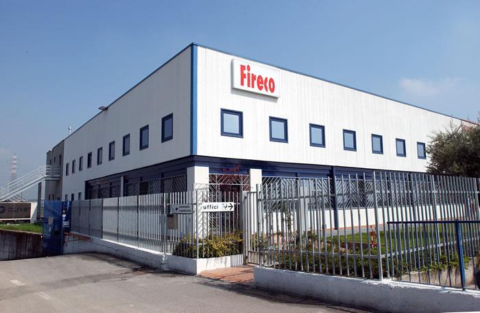 empresa suministros industriales