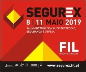 Hispamast participará en SEGUREX 2019®