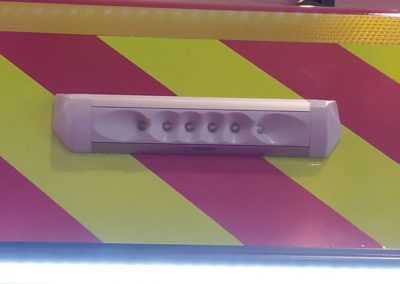 equipamiento-bomberos-iluminacion-leds