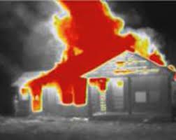 Principios de la tecnología infrarroja en las cámaras térmicas – 2ª Parte