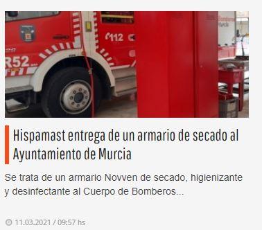 Revista SERVICIOS DE EMERGENCIA